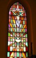 Kirche_innen_Altarfenster