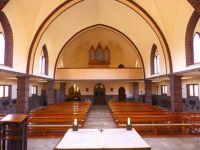 Kirche_innen_hinten
